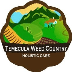 Temecula Weed Country marijuana dispensary menu