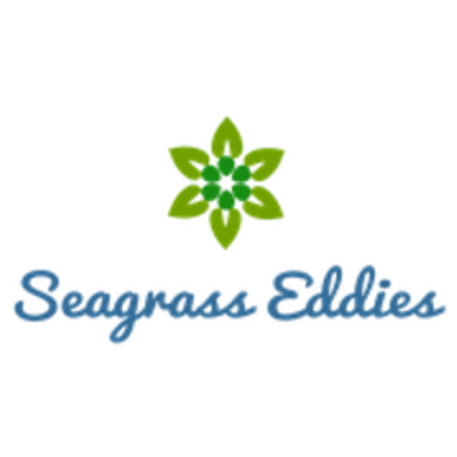 Seagrass Eddies marijuana dispensary menu