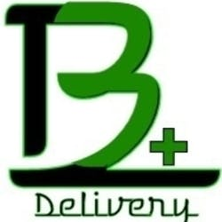 3B Delivery