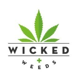 Wickedweedsca marijuana dispensary menu