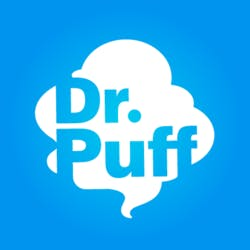Dr. Puff