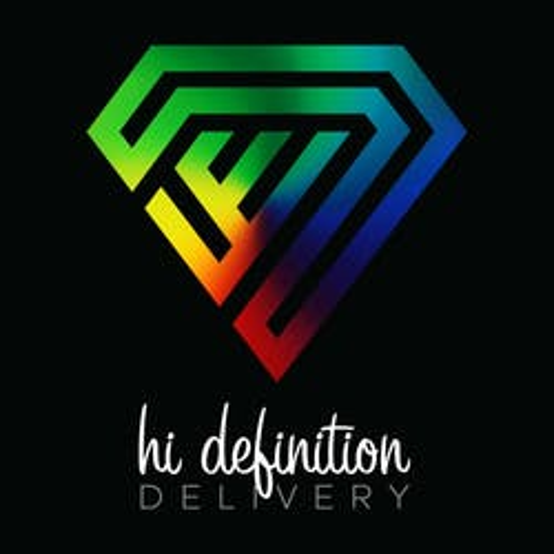 Hi Definition