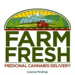 Farm Fresh MMD