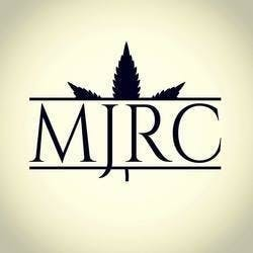 Mary Jane Resource Centre Medical marijuana dispensary menu