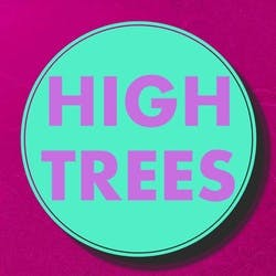 High Trees - Martinez
