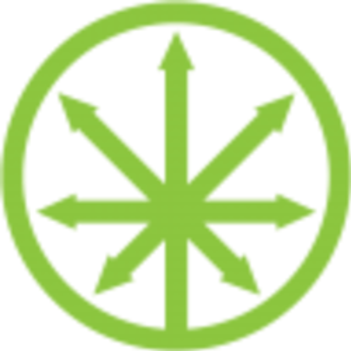 Bcproductcom marijuana dispensary menu