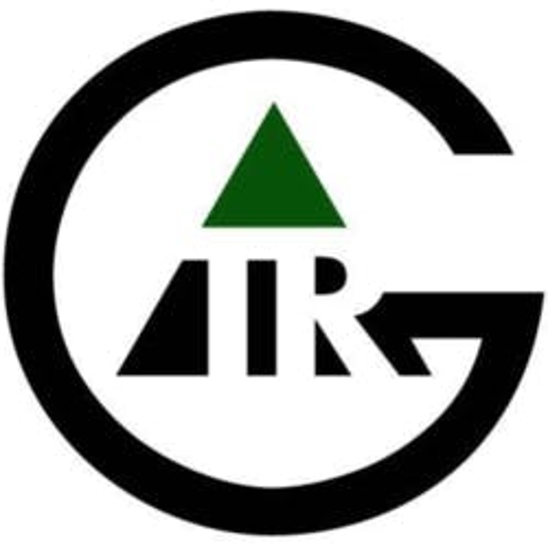 GREEN TREE REMEDY Medical marijuana dispensary menu