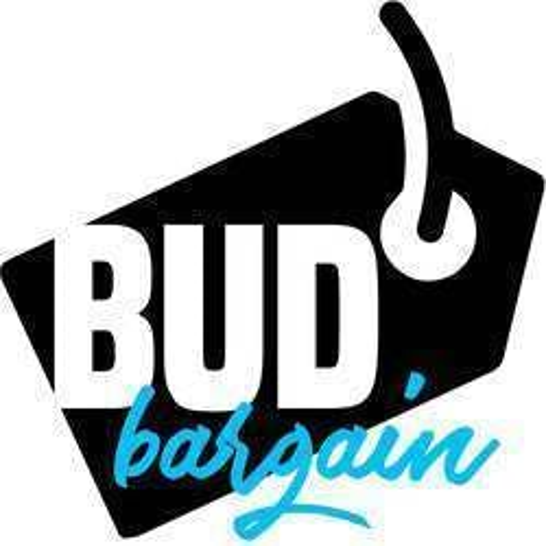 BudBargainca marijuana dispensary menu