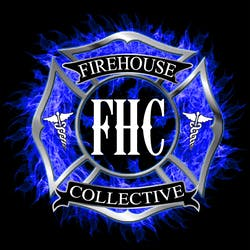 Fire House Collective