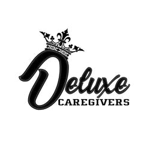 Deluxe Caregivers marijuana dispensary menu