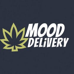 Mood Delivery