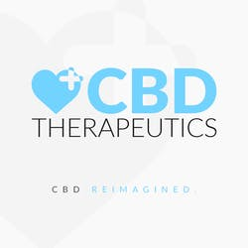 Cbdtherapeuticsca marijuana dispensary menu