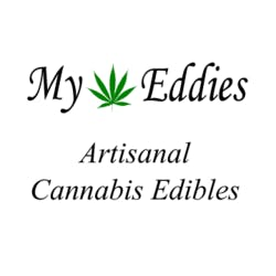 MY Eddies  Artisinal Cannabis Edibles marijuana dispensary menu