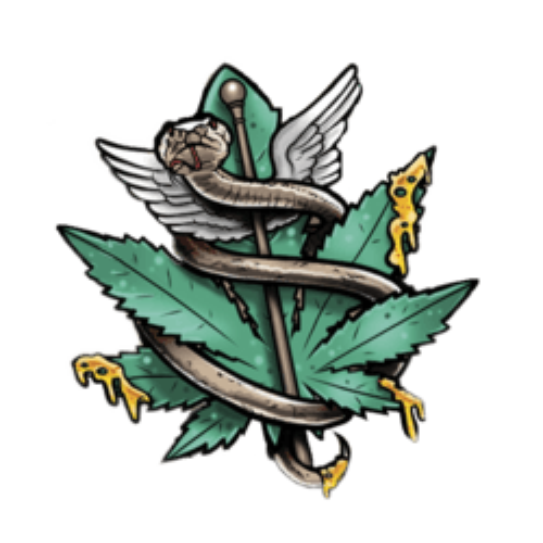 Sweet Leaf Concentrates marijuana dispensary menu