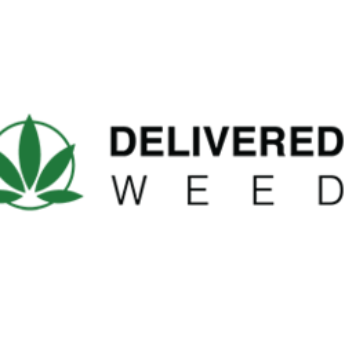 Deliveredweedca marijuana dispensary menu