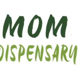 Momdispensaryca marijuana dispensary menu
