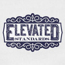 Elevated Standards
