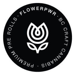 Flowerpwrca marijuana dispensary menu