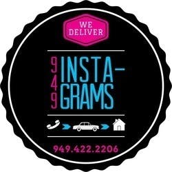 949 InstaGrams marijuana dispensary menu