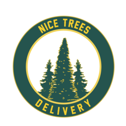 Nice Trees Delivery marijuana dispensary menu