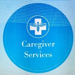 Caregiver Services marijuana dispensary menu