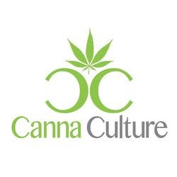 Canna Culture Collective Delivery Medical marijuana dispensary menu