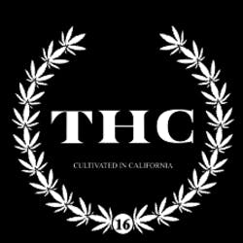 The Highest Choice marijuana dispensary menu