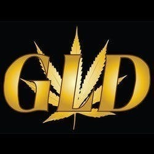 Gld Delivery marijuana dispensary menu