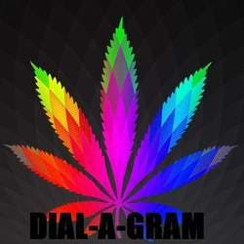 Dial-A-Gram