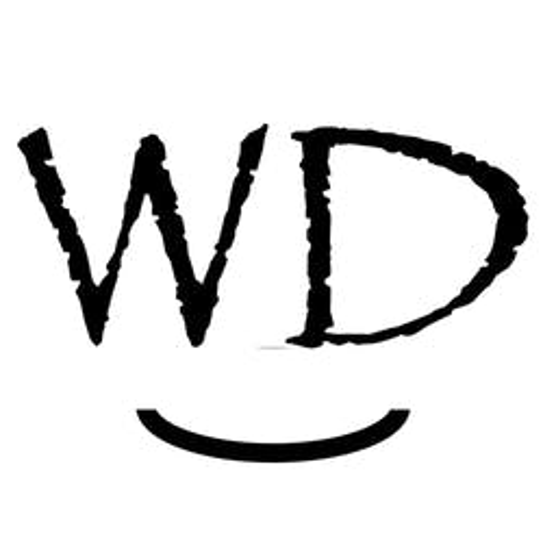 WeeDeals marijuana dispensary menu