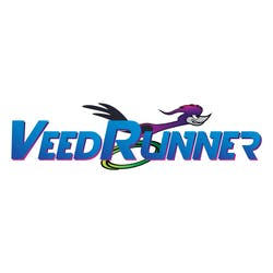 VeedRunner marijuana dispensary menu