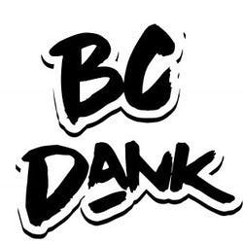 Bcdankcom marijuana dispensary menu