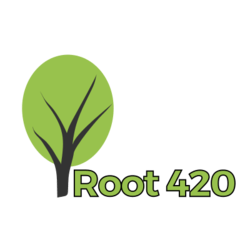 Root 420 marijuana dispensary menu