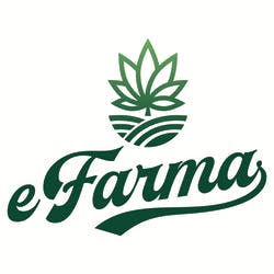 efarmaca marijuana dispensary menu