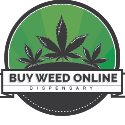 Buyweedonlineshopca marijuana dispensary menu