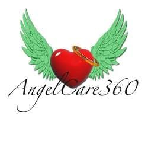 Angel Care 360 marijuana dispensary menu