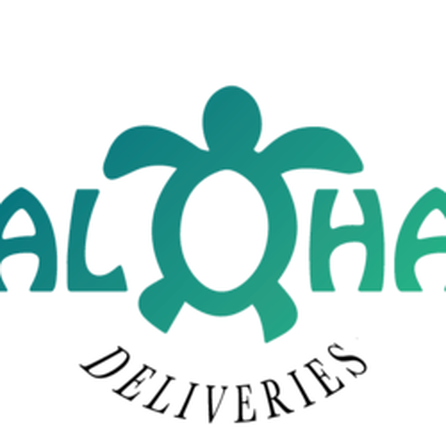 Aloha marijuana dispensary menu