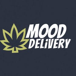 Mood Delivery marijuana dispensary menu