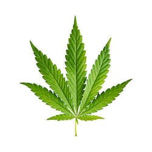 Max Value Medical marijuana dispensary menu