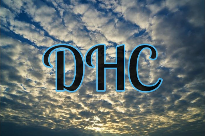 DHC Delivery - Hollywood, California Marijuana Delivery