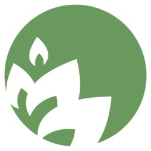 GrowHealthy  Miami Medical marijuana dispensary menu