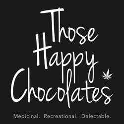Thosehappychocolatescom marijuana dispensary menu