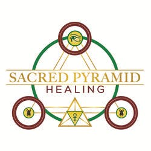 Sacred Pyramid Healing marijuana dispensary menu