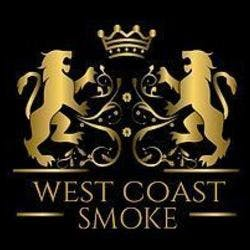 West Coast Smoke  Recreational marijuana dispensary menu