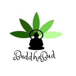 Buddha Bud marijuana dispensary menu