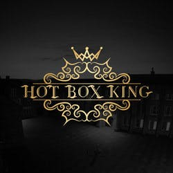 HotBox King Medical marijuana dispensary menu