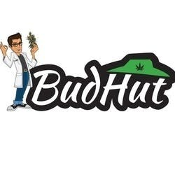 Budhut LA Open Late marijuana dispensary menu