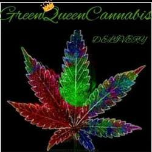 GREEN QUEEN CANNABIS marijuana dispensary menu