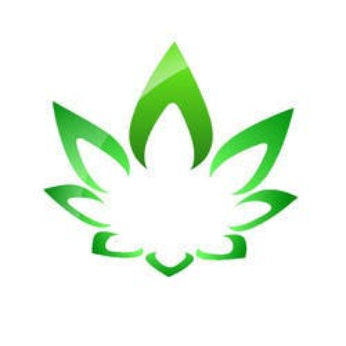 Greenleaf Delivery marijuana dispensary menu