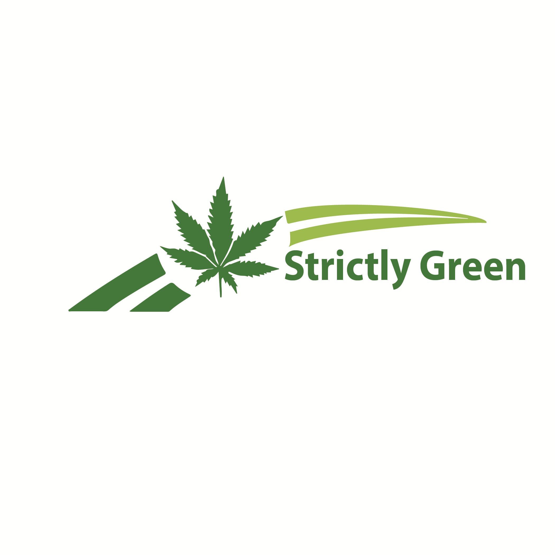 Marijuana Deliveries Near Me in Visalia, CA for Medical